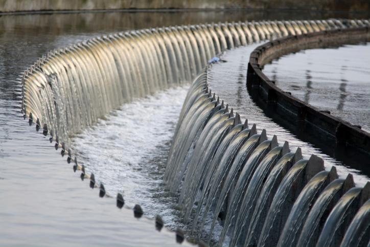 Bizkaia gastará 800.000 euros en tratar el agua potable del valle de Carranza