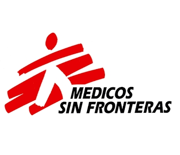 Médicos sin fronteras inaugura en madrid una exposición itinerante sobre el ébola