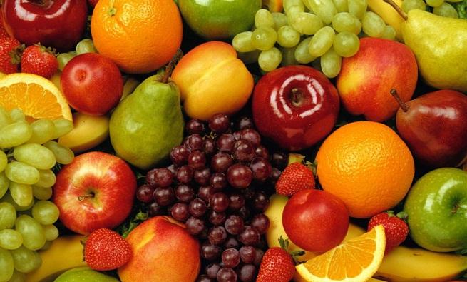 Gracias a los biofertilizantes las frutas y las hortalizas son más resistentes a plagas