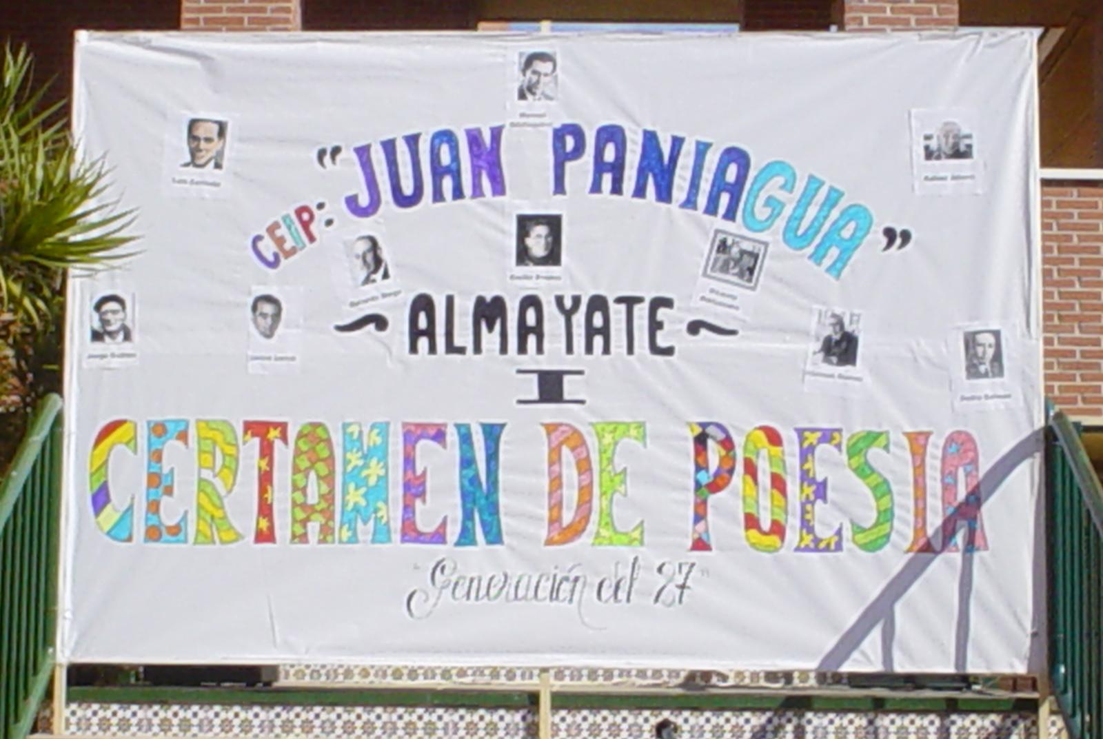 Un colegio de Vélez cierra el patio de Infantil por las picaduras de pulgas y garrapatas