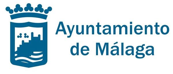 El Ayuntamiento de Málaga destinará casi 211.000 euros al control de plagas