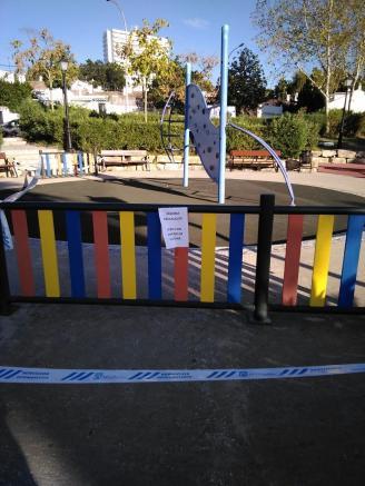 Marbella reconoce la muerte de siete perros y un gato envenenados