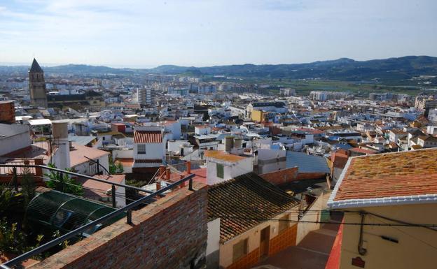 El Ayuntamiento niega que haya plaga de pulgas en un colegio de Vélez-Málaga